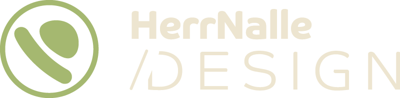 HerrNalle Design
