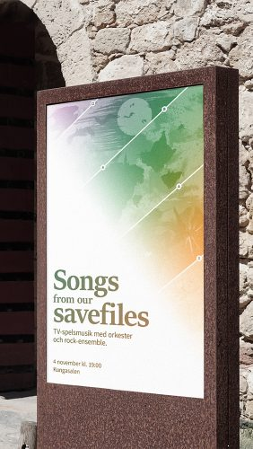Songs_from_our_Savefiles_wordpress